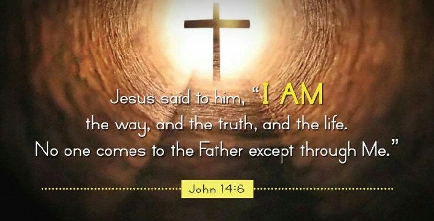 John 14 6.jpg