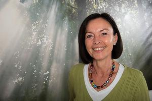 Andrea Starlinger
