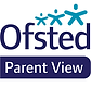 Ofsted Parentview.png