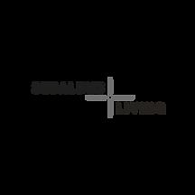 Sebaldus Logo Wix.png