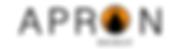 Logo03AA.png