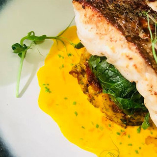 Chef Jobs East Sussex