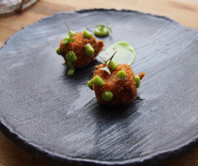 A24 _ Chef Jobs London