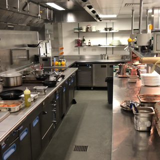 Chef jobs Hampshire Uk