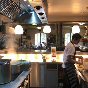 Uk chef jobs