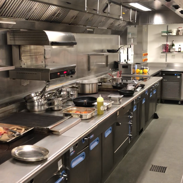 Chef Jobs Hampshire Uk