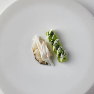 UK Chefs Jobs