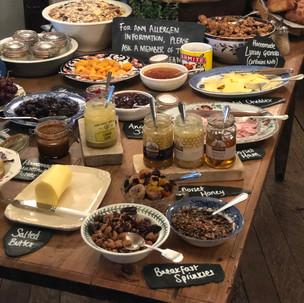 Uk chef jobs | Breakfast Chef Jobs Canterbury