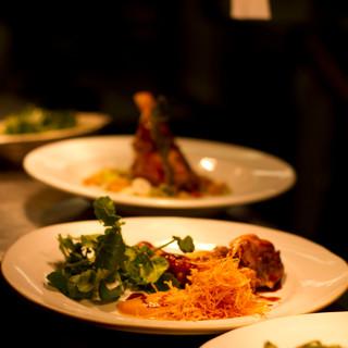 Camberwell, London, SE5   Chef Jobs