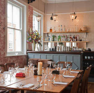 Camberwell, London, SE5 | Chef Jobs