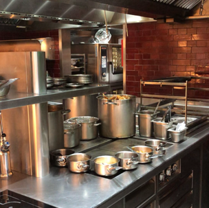 Sous Chef Jobs Exeter