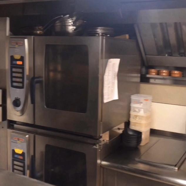 Uk Chef Jobs Uk   Apron Recruit