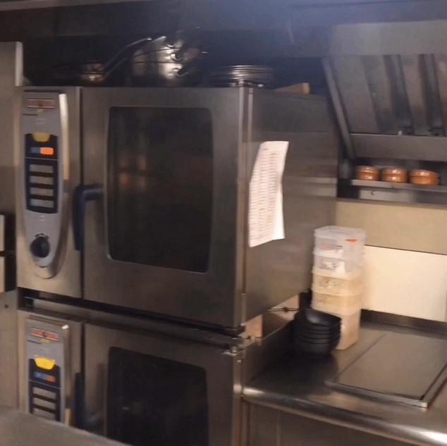 Uk Chef Jobs Uk | Apron Recruit