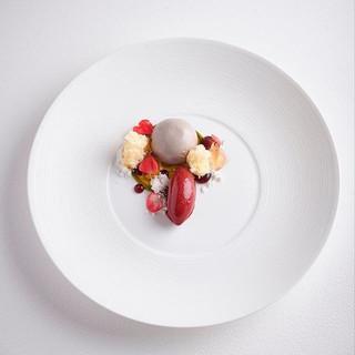 Chef Jobs London (2).jpg