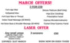 March_Offer_2020_2_for_£20.jpg
