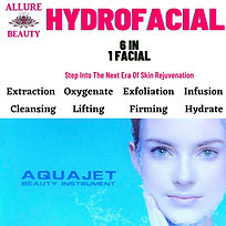 Hydro Facial (1).jpg