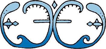 PanawahpskekWaterSymbol.jpg