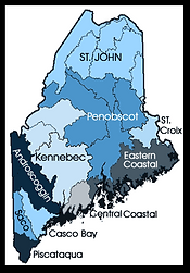 MaineWatershedMap2.PNG