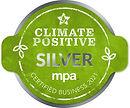 Suzi Gardner silver-climate-positive.jpg