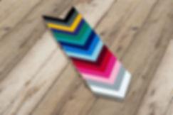 spectrum-08.jpg