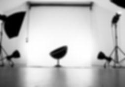 Suzi Gardner Photography Studio Image