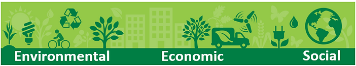 Sustainability banner.PNG