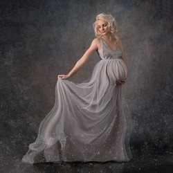 Magical Maternity photography