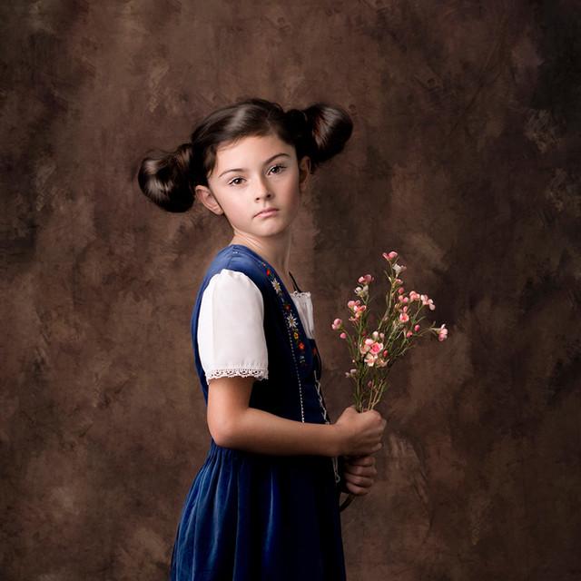 Suzi-Gardner-Children-October-England-18