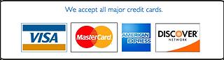 credit card image.png