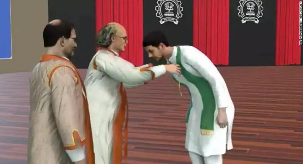 diploma-alan-avatarlar