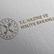 Hazine ve Maliye Bakanlığı'nın 500 uzman yardımcısı alımına ilişkin ayrıntılar