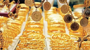 altınlar