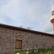 600 yıllık cami ibadete açılıyor