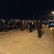 Tekirdağ/Saray'da iki aile arasında silahlı kavga: 6 yaralı