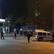 Ankara'da polis ve sağlık çalışanlarına taşlı saldırı!