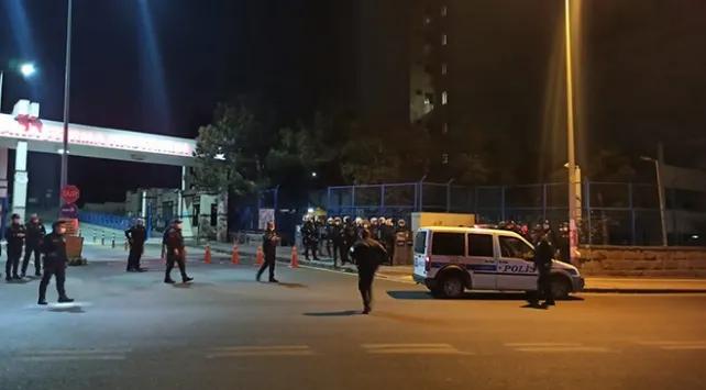 polisler-saldiri