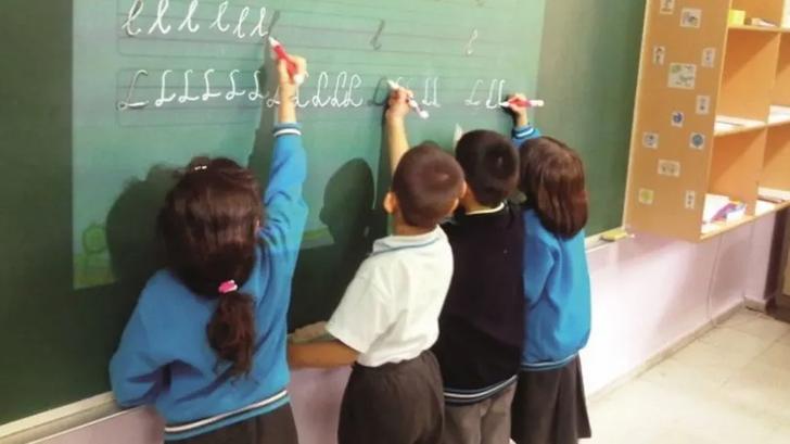 Hayırsever iş adamı Hayrabolu'ya okul yaptırıyor