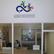 'Çorlu Kariyer Merkezi' işverenlerle iş arayanları buluşturuyor