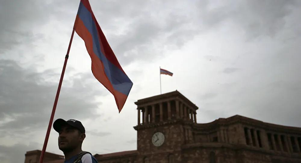 ermenistn-bayragi