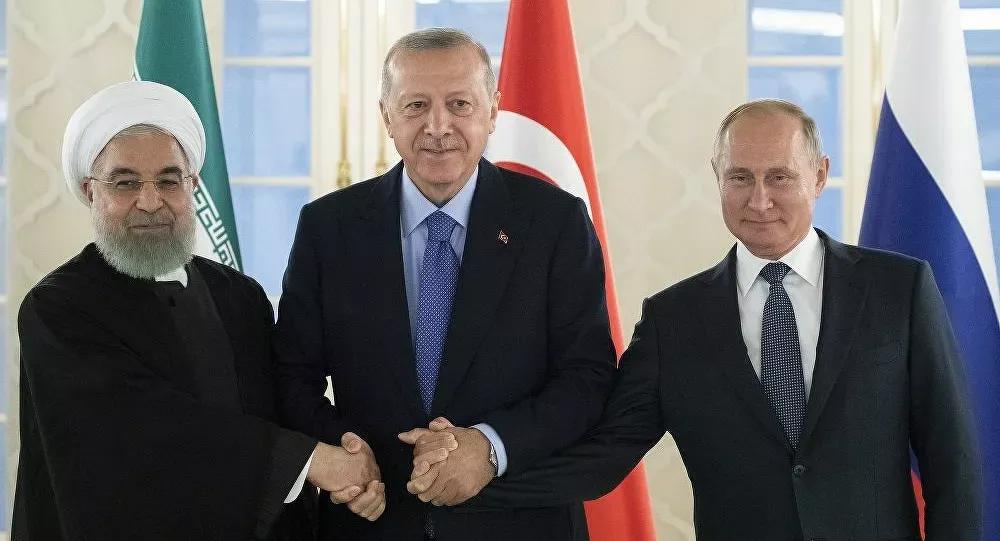 erdoğan ruhani putin