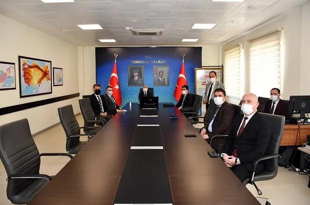 valilik-toplantı