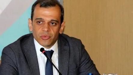 Bilim Kurulu Üyesi Prof. Dr. Azap: Bir ilçede kitle bağışıklığına ulaşıldı