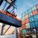 Dış ticaret açığı Ağustos'ta yüzde 168 arttı