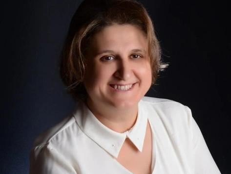Esnaf Kefalet Kooperatifi'ne kadın başkan adayı