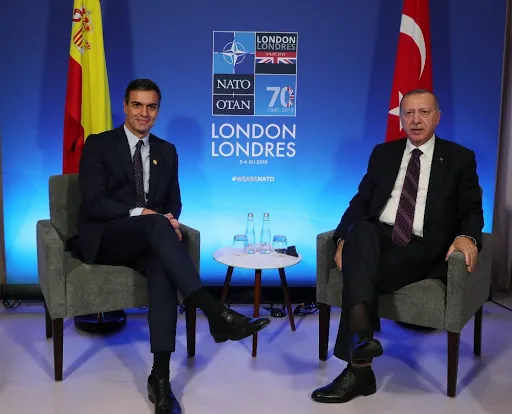 erdogan-ispanya-baskani