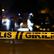 Muratlı'da silahlı kavga: 1 yaralı