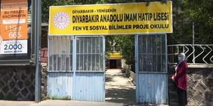yks sınav okulu