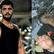 Kan donduran cinayet! Apartman görevlisini öldürüp tecavüz etti