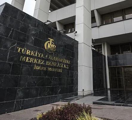 Merkez Bankası, piyasayı 60 milyar lira fonladı