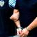 Kapaklı'da bir çocuğu silahla tehdit eden kişi gözaltına alındı